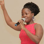 Côte d'Ivoire  : Encre des étoiles