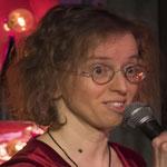 Québec: Veronica Rioux