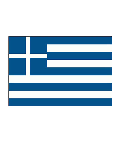 Grèce: Bientôt en ligne