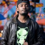 Madagascar: Tokyo Harem