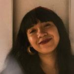 Mexique: Victoria Equihua